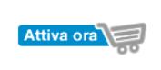 Offerta-Tre-Unlimited-Plus-per-le-Aziende-Gennaio-2015-minuti-ed-SMS-illimitati,-20-GB-di-internet-3