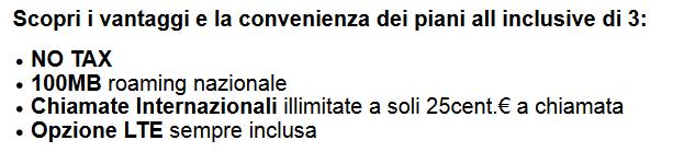 Offerta-Tre-Unlimited-Plus-per-le-Aziende-Gennaio-2015-minuti-ed-SMS-illimitati,-20-GB-di-internet-5