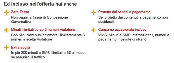 Offerta-Vodofone-Zero-Sorprese-Mini-New-Parita-IVA-Gennaio-2015-400-minuti-ed-SMS,-1-GB-di-Internet-6