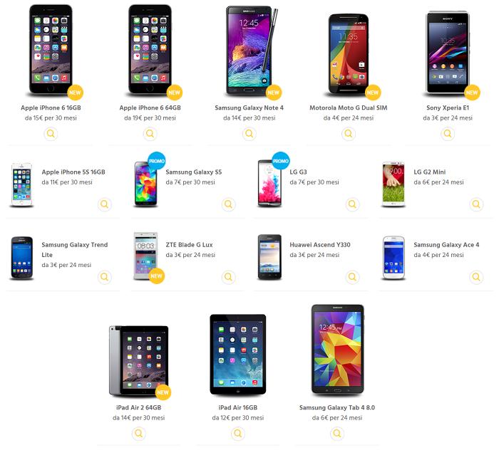 Opzione-Fastweb-Mobile500-Partita-IVA-Gennaio-2015-500-minuti-ed-SMS,-5-GB-di-Internet-2