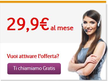 Opzione-Vodafone-Zero-Sorprese-Maxi-New-Partita-IVA-Gennaio-2015-800-minuti-ed-SMS,-1-GB-di-Internet-4