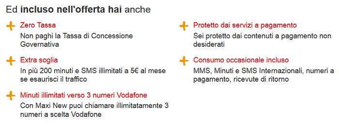 Opzione-Vodafone-Zero-Sorprese-Maxi-New-Partita-IVA-Gennaio-2015-800-minuti-ed-SMS,-1-GB-di-Internet-5