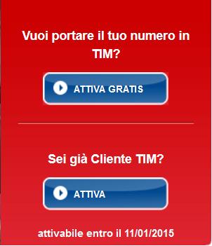 Promozione-Tim-Young-&-Music-Gennaio-2015-1-GB-di-Internet,-1000-SMS-verso-tutti,-TIMmusic-4