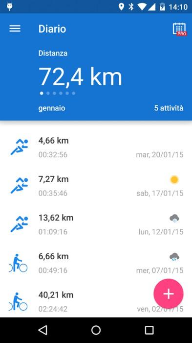 Runtastic- l'app-più-famosa-per-il-fitness-si-aggiorna-alla-versione-5.4-con-Material-Design-2