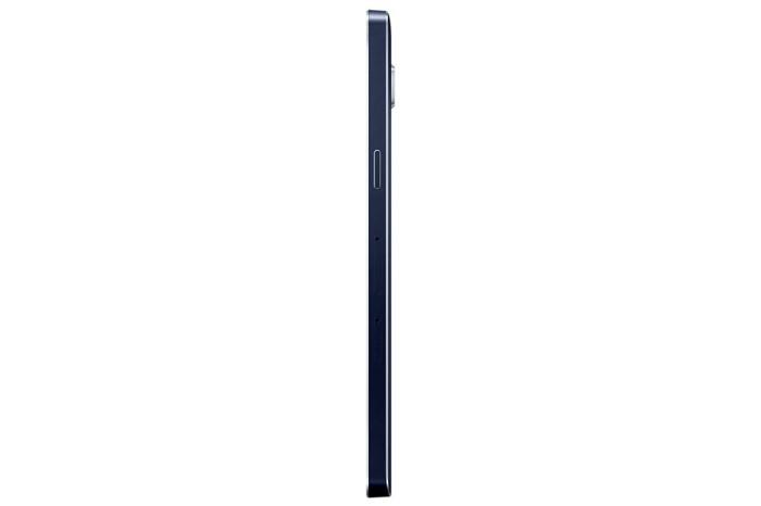 Samsung-Galaxy-A5-offerte-operatore-Vodafone,-specifiche-tecniche-e-caratteristiche-2