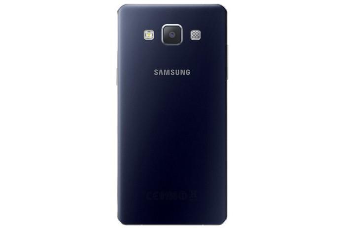 Samsung-Galaxy-A5-offerte-operatore-Vodafone,-specifiche-tecniche-e-caratteristiche-3