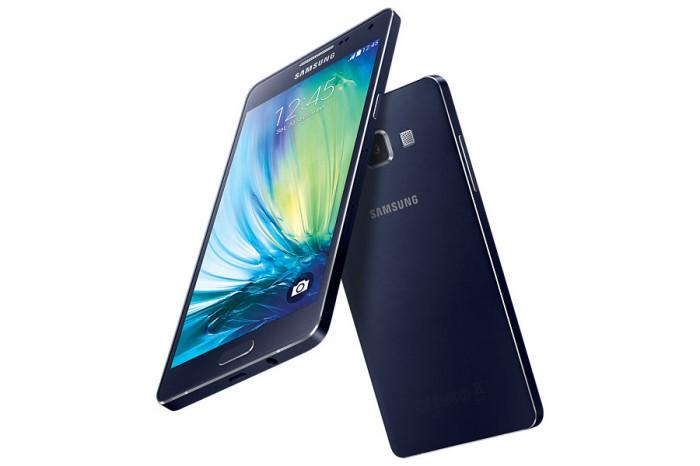 Samsung-Galaxy-A5-offerte-operatore-Vodafone,-specifiche-tecniche-e-caratteristiche-4
