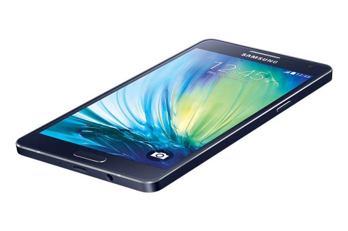 Samsung-Galaxy-A5-specifiche-tecniche,-migliori-prezzi-e-caratteristiche-2