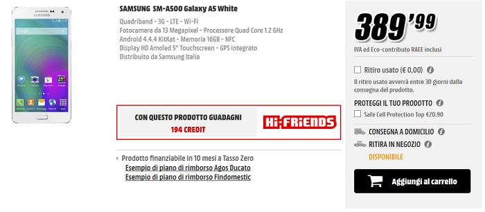 Samsung-Galaxy-A5-specifiche-tecniche,-migliori-prezzi-e-caratteristiche-6