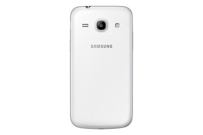 Samsung-Galaxy-Core-Plus-migliori-prezzi,-specifiche-tecniche-e-caratteristiche-2