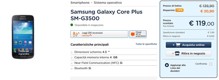 Samsung-Galaxy-Core-Plus-migliori-prezzi,-specifiche-tecniche-e-caratteristiche-7