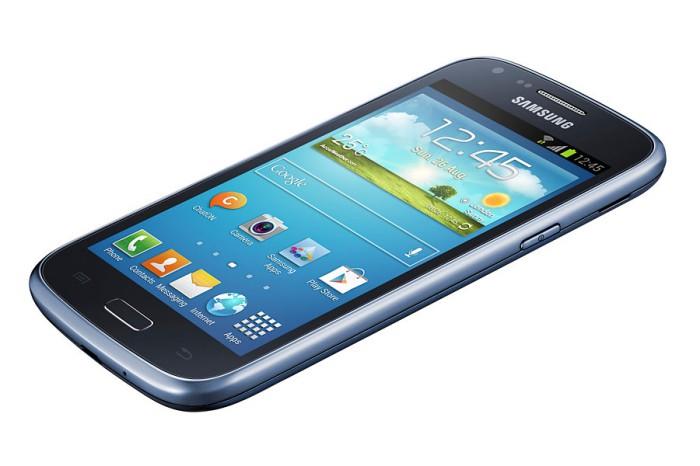 Samsung-Galaxy-Core-offerte-operatore-Tre,-specifiche-tecniche-e-caratteristiche-2