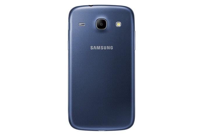 Samsung-Galaxy-Core-offerte-operatore-Tre,-specifiche-tecniche-e-caratteristiche-3