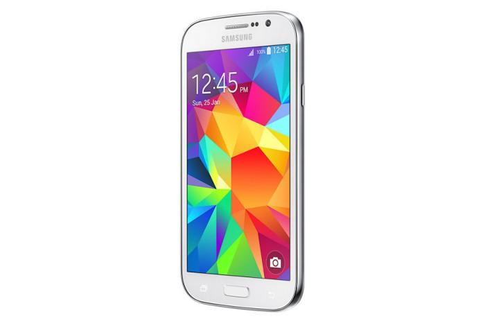 Samsung-Galaxy-Grand-Neo-Plus-caratteristiche,-migliori-prezzi-e-specifiche-tecniche-2