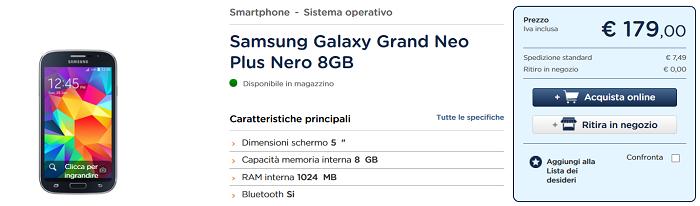 Samsung-Galaxy-Grand-Neo-Plus-caratteristiche,-migliori-prezzi-e-specifiche-tecniche-5