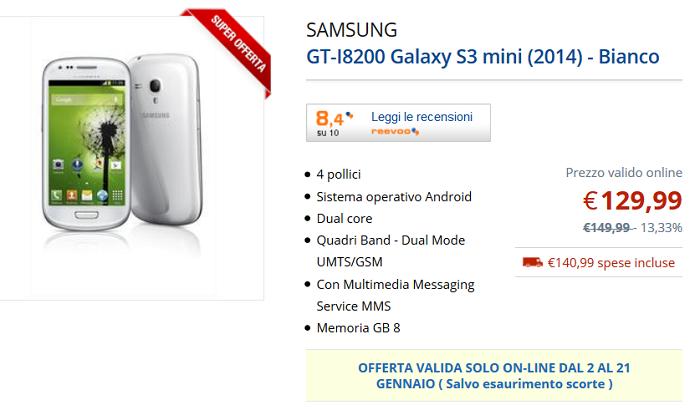 Samsung-Galaxy-S3-Mini-caratteristiche,-migliori-prezzi-e-specifiche-tecniche-4