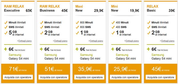 Samsung-Galaxy-S4-Mini-offerte-operatori,-caratteristiche-e-specifiche-tecniche-11