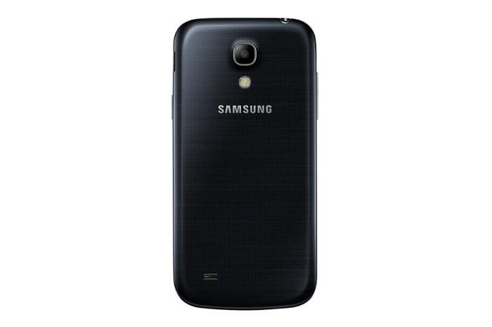 Samsung-Galaxy-S4-Mini-offerte-operatori,-caratteristiche-e-specifiche-tecniche-2