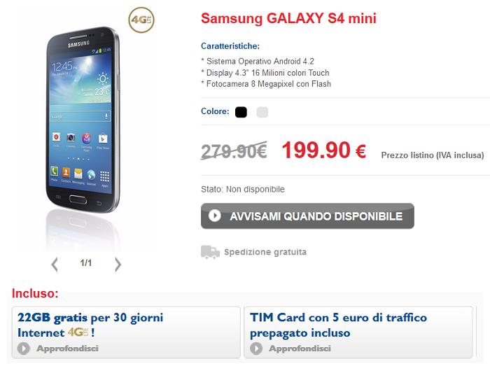Samsung-Galaxy-S4-Mini-offerte-operatori,-caratteristiche-e-specifiche-tecniche-4