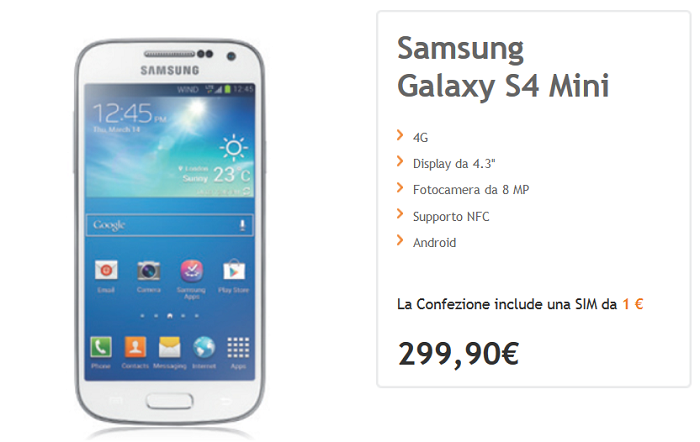Samsung-Galaxy-S4-Mini-offerte-operatori,-caratteristiche-e-specifiche-tecniche-9