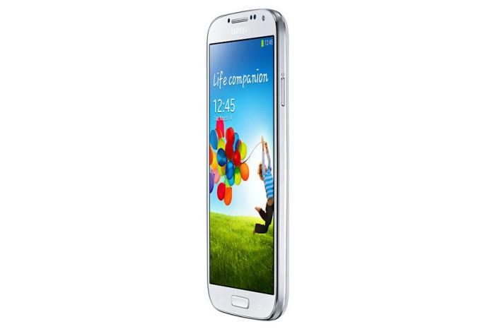 Samsung-Galaxy-S4-migliori-prezzi,-specifiche-tecniche-e-caratteristiche-3