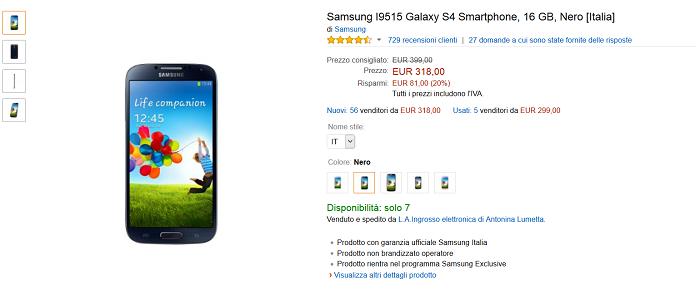 Samsung-Galaxy-S4-migliori-prezzi,-specifiche-tecniche-e-caratteristiche-4