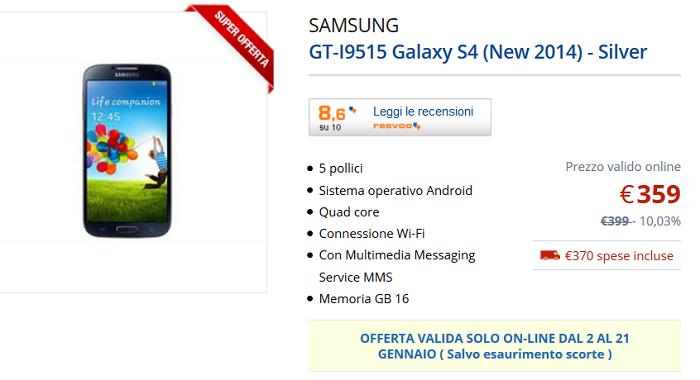 Samsung-Galaxy-S4-migliori-prezzi,-specifiche-tecniche-e-caratteristiche-5