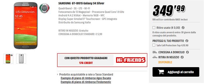 Samsung-Galaxy-S4-migliori-prezzi,-specifiche-tecniche-e-caratteristiche-8