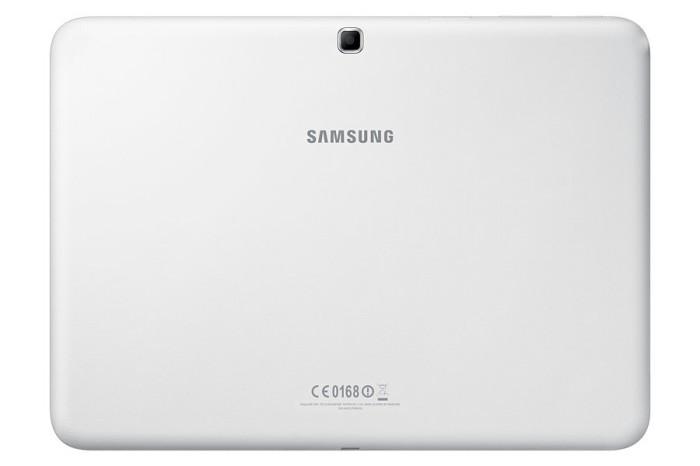 Samsung-Galaxy-Tab-4-10.1-offerte-operatori,-caratteristiche-e-specifiche-tecniche-3