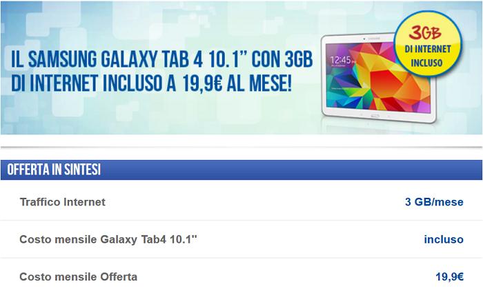 Samsung-Galaxy-Tab-4-10.1-offerte-operatori,-caratteristiche-e-specifiche-tecniche-4