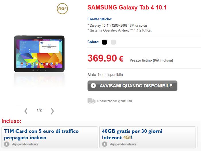 Samsung-Galaxy-Tab-4-10.1-offerte-operatori,-caratteristiche-e-specifiche-tecniche-6