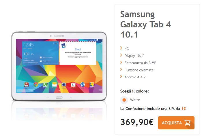 Samsung-Galaxy-Tab-4-10.1-offerte-operatori,-caratteristiche-e-specifiche-tecniche-7
