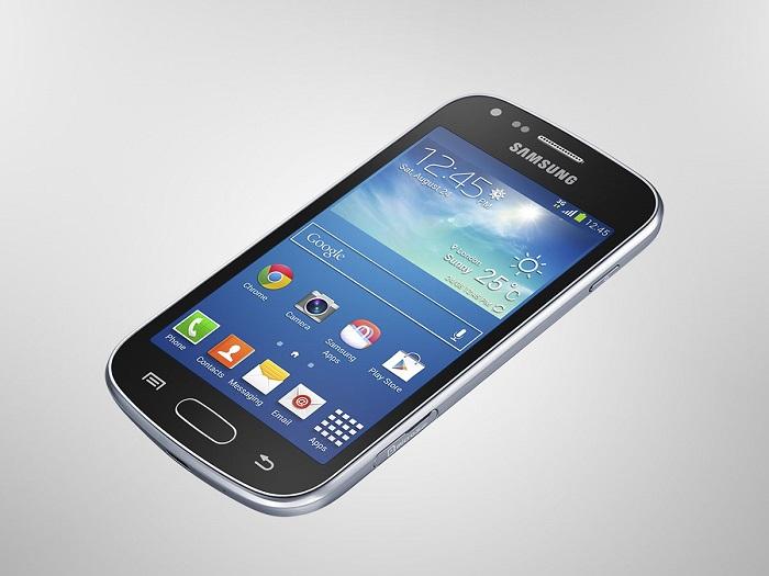 Samsung-Galaxy-Trend-Plus-caratteristiche,-migliori-prezzi-e-specifiche-tecniche-2