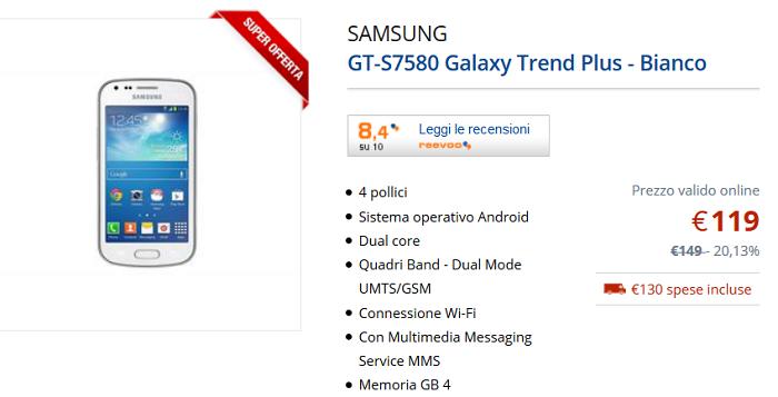 Samsung-Galaxy-Trend-Plus-caratteristiche,-migliori-prezzi-e-specifiche-tecniche-4