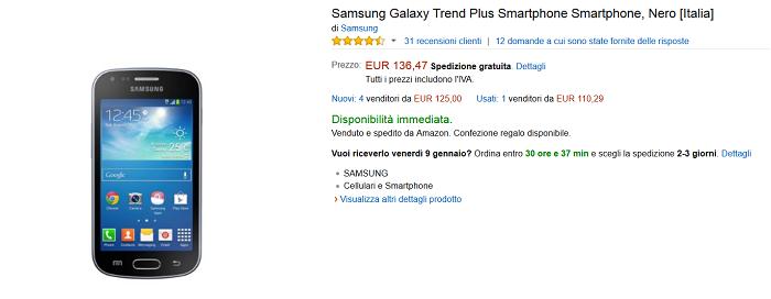 Samsung-Galaxy-Trend-Plus-caratteristiche,-migliori-prezzi-e-specifiche-tecniche-5