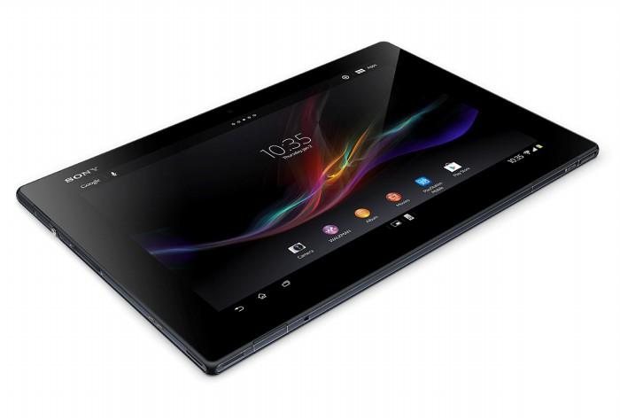 Sony-Xperia-Z-Tablet-LTE-offerte-operatore-Tim,-specifiche-tecniche-e-caratteristiche-2