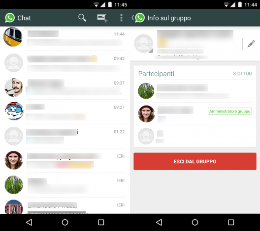 WhatsApp-material2.11.498