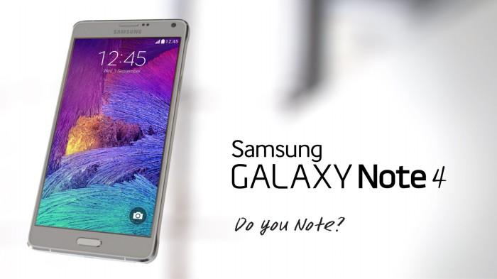 Xiaomi-Mi-Note-Pro-vs-Samsung-Galaxy-Note-4-specifiche-tecniche-e-differenze-a-confronto-5