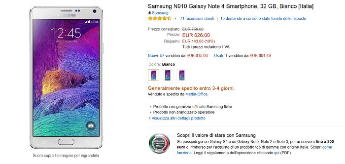 Xiaomi-Mi-Note-Pro-vs-Samsung-Galaxy-Note-4-specifiche-tecniche-e-differenze-a-confronto-6