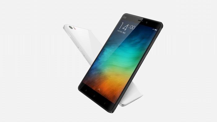 Xiaomi-Mi-Note-vs-Meizu-M1-Note-confronto-differenze-e-specifiche-tecniche-1