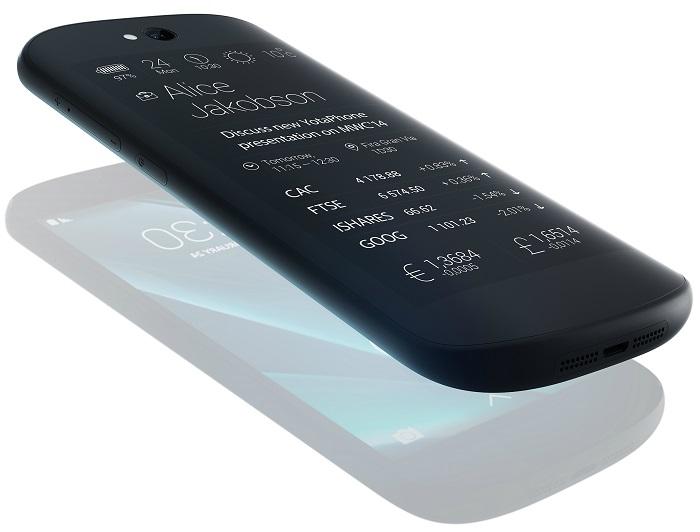 YotaPhone-2-offerte-operatore-Vodafone,-specifiche-tecniche-e-caratteristiche-2