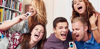 Migliori app karaoke Android