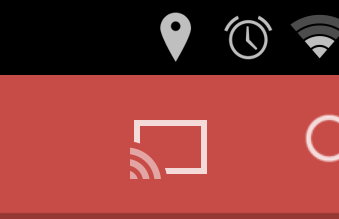chromecast-icon-android-339x219