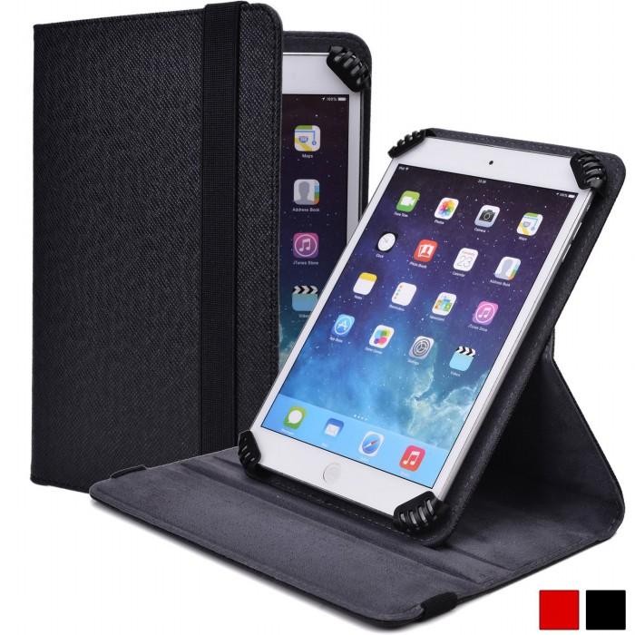 Le-migliori-5-cover-e-custodie-per-il-Huawei-MediaPad-10-Link+-su-Amazon-3