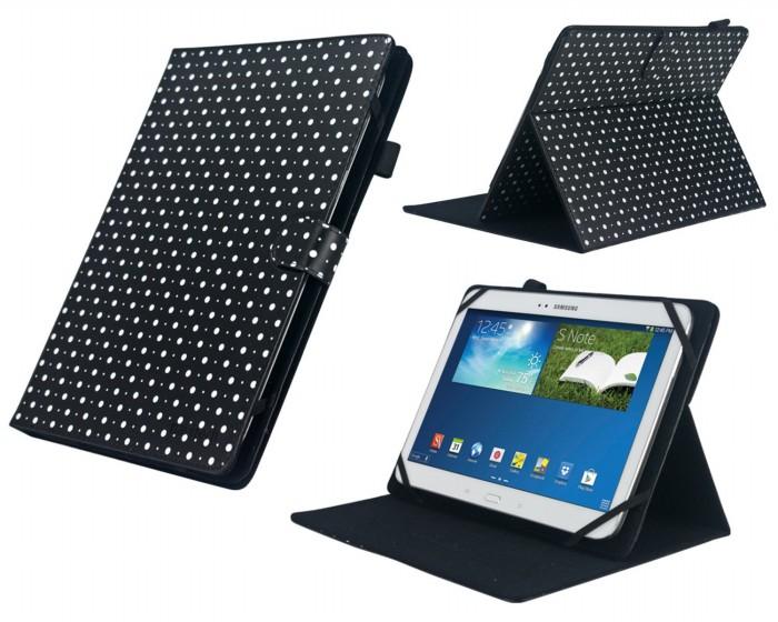 Le-migliori-5-cover-e-custodie-per-il-Huawei-MediaPad-10-Link+-su-Amazon-2