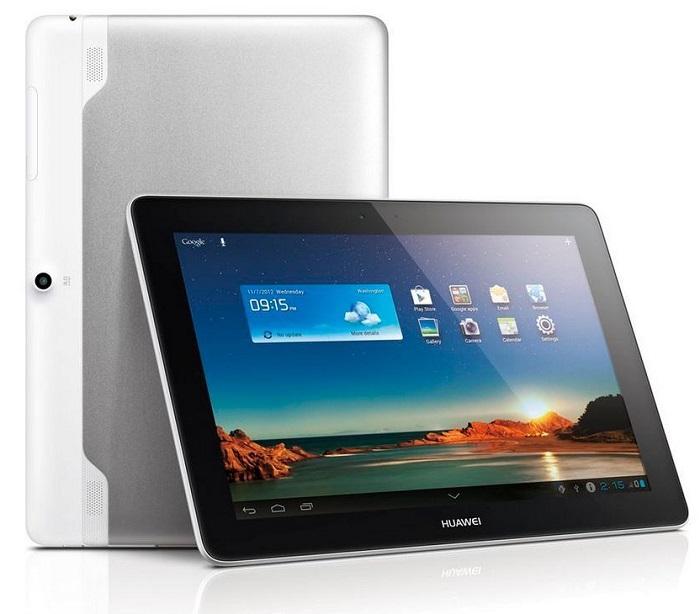 Huawei-MediaPad-10-Link+-offerte-operatore-Tim,-specifiche-tecniche-e-caratteristiche-2