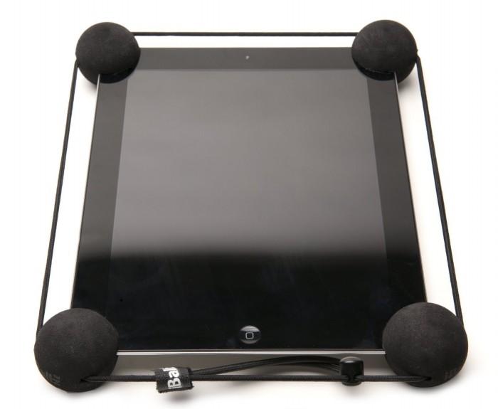 Le-migliori-5-cover-e-custodie-per-il-Huawei-MediaPad-10-Link+-su-Amazon-1