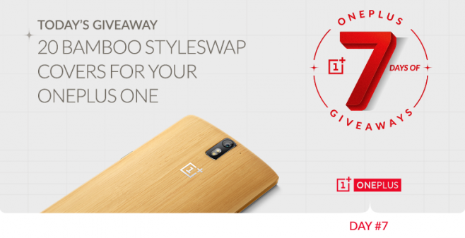 oneplus-giveaway-settimo-giorno