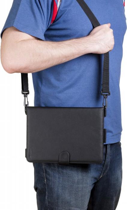 Le-migliori-5-cover-e-custodie-per-il-Huawei-MediaPad-10-Link+-su-Amazon-4