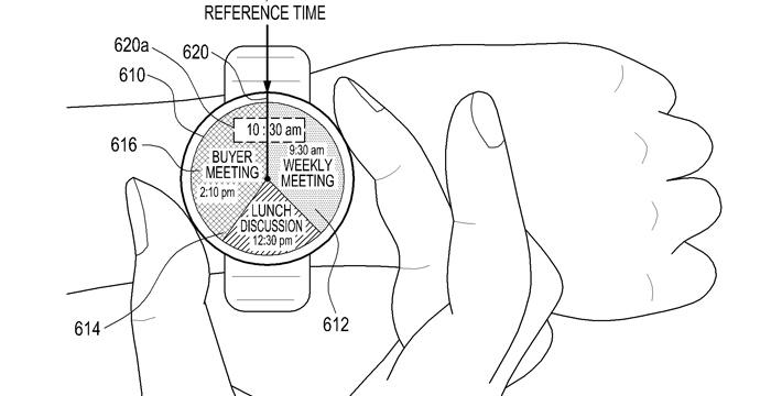 samsung-orbis-patent-tizen